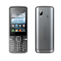 GSM CDMA Phone Manufacturers