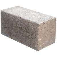 Siporex Block 制造商