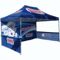 Display Tents Manufacturers