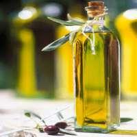 Arthritis Oil Manufacturers