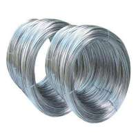 Zinc Coated Wire Manufacturers