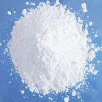 Aluminium Trihydrate Manufacturers