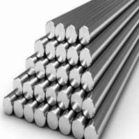 Alloy Steel Manufacturers