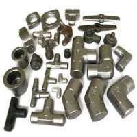Precision Forgings Manufacturers