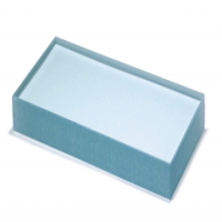 Glass Slab Manufacturers
