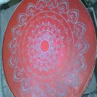 Rangoli Jali Manufacturers
