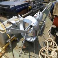 Marine Survey System Manufacturers