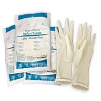 Sterile Surgical Gloves Manufacturers