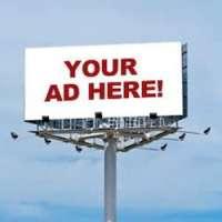 Rotating Billboard Manufacturers