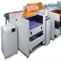 Thermal CTP Platesetter Manufacturers