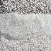 Quartz Sand Manufacturers