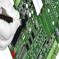 Electronic Coatings Manufacturers