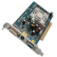 PCI Video Card Manufacturers
