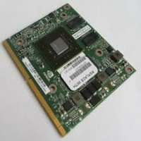 Laptop Video Card Manufacturers