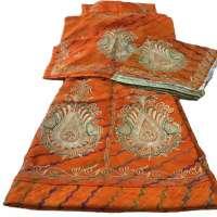 Rajputi Poshak 制造商