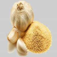 Garlic Powder Manufacturers