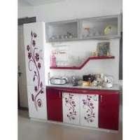Kitchen Crockery Manufacturers