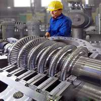 Turbine Commissioning Manufacturers