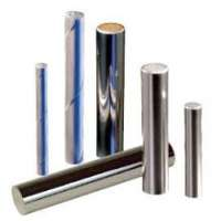 Tool Blanks Manufacturers