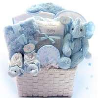Baby Gift Manufacturers
