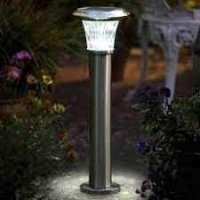 Frame Garden Lighting Manufacturers
