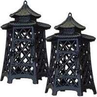 铁灯笼 制造商