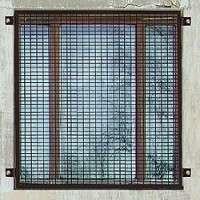 安全窗口 制造商