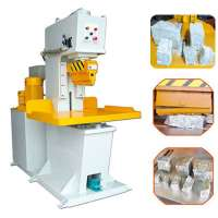 Stone Splitting Machine Manufacturers