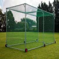 Cage Net 制造商
