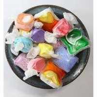 洗涤剂着色剂 制造商