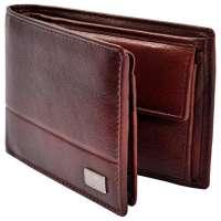 PU Wallet Manufacturers