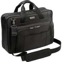 Computer Bags Manufacturers
