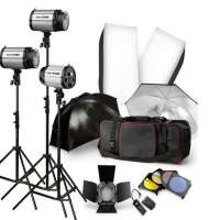 Photographic Accessories Manufacturers