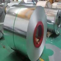 CRCA Coils Manufacturers