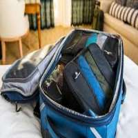 Packing Bag Manufacturers