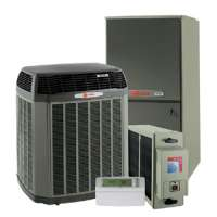 Heating Appliance Manufacturers