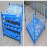 Wire Pallet 制造商