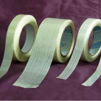 Spun Tapes Manufacturers
