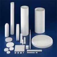 多孔塑料过滤器 制造商