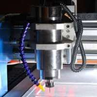 Machine Tool Drives Manufacturers