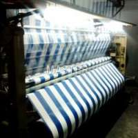Net Making Machine Manufacturers