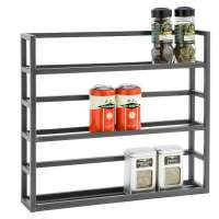 Spice Racks Manufacturers