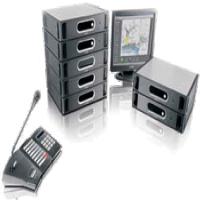 Voice Alarm System Manufacturers
