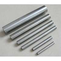 Molybdenum Alloys Manufacturers