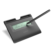 Digital Signature Pad Manufacturers