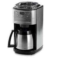 Automatic Coffee Maker Manufacturers