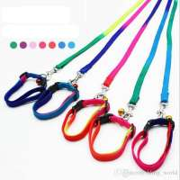 Dog Leashes Manufacturers