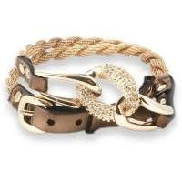 Equestrian Accessories Importers