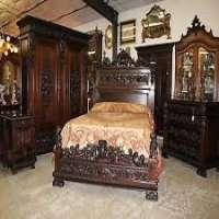 Antique Bedroom Suite Manufacturers