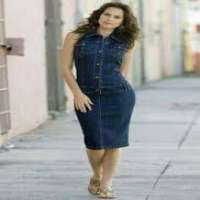 Denim Jeans Dress Manufacturers